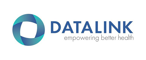 DataLink Software