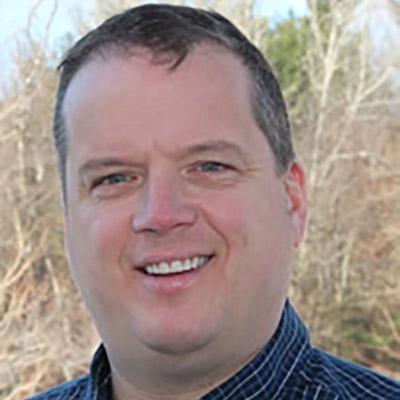 Mike Preston