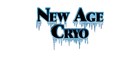 New Age Cryo
